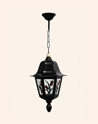 Y.A.5832 - Pendant Lighting Products