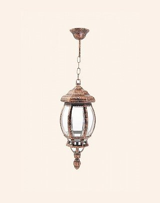 Y.A.6218 - Pendant Lighting Products
