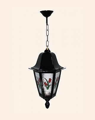 Y.A.5902 - Pendant Lighting Products