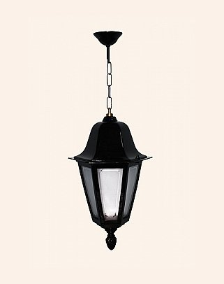 Y.A.5938 - Pendant Lighting Products