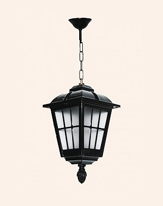 Y.A.5781 - Pendant Lighting Products