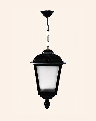 Y.A.5791 - Pendant Lighting Products