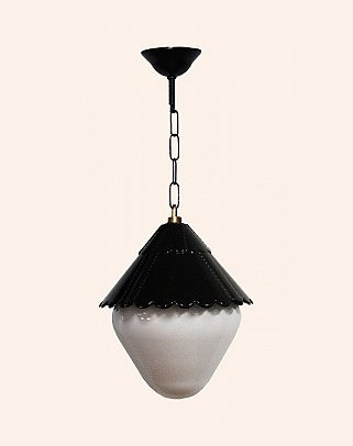 Y.A.5602 - Pendant Lighting Products