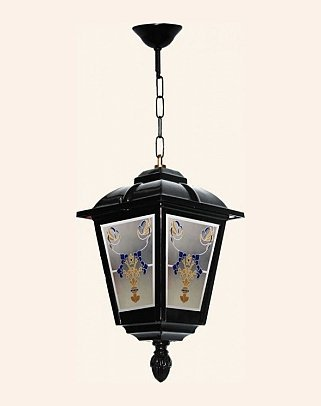 Y.A.5686 - Pendant Lighting Products