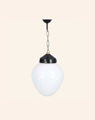 Y.A.5294 - Pendant Lighting Products