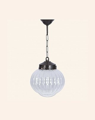 Y.A.5302 - Pendant Lighting Products