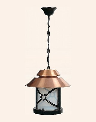 Y.A.6329 - Pendant Lighting Products