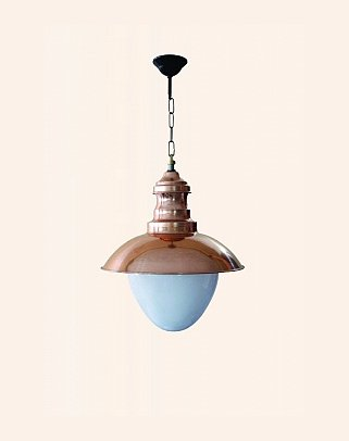 Y.A.5295 - Pendant Lighting Products