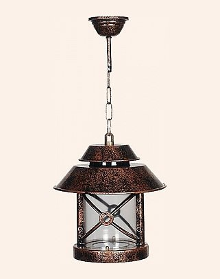 Y.A.6302 - Pendant Lighting Products