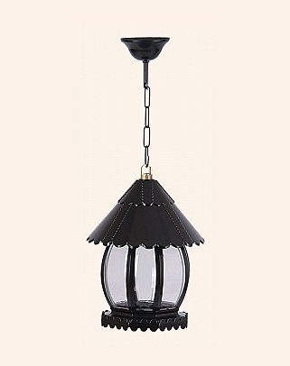 Y.A.6002 - Pendant Lighting Products