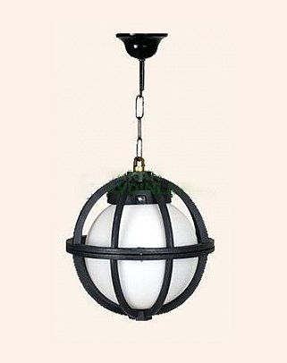 Y.A.6520 - Pendant Lighting Products