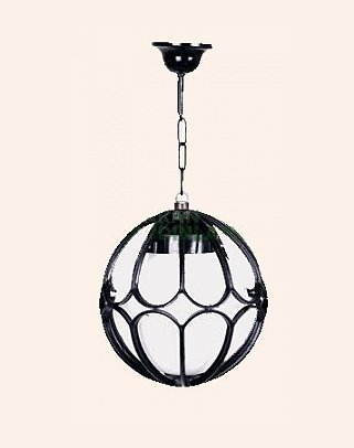 Y.A.6548 - Pendant Lighting Products