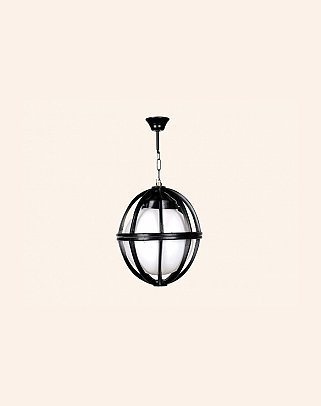 Y.A.6596 - Pendant Lighting Products