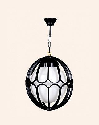 Y.A.6628 - Pendant Lighting Products