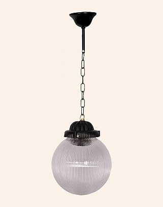 Y.A.6656 - Pendant Lighting Products