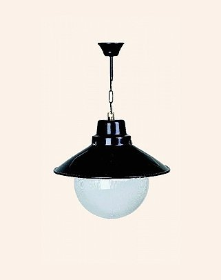 Y.A.6688 - Pendant Lighting Products