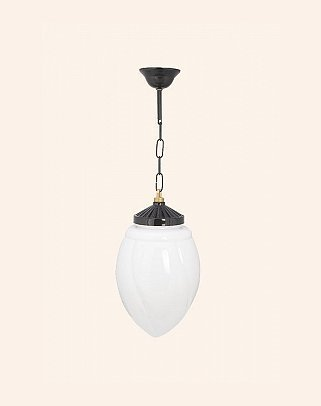 Y.A.6070 - Pendant Lighting Products