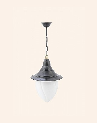 Y.A.6088 - Pendant Lighting Products
