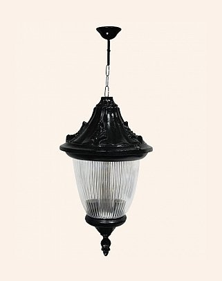 Y.A.12080 - Pendant Lighting Products