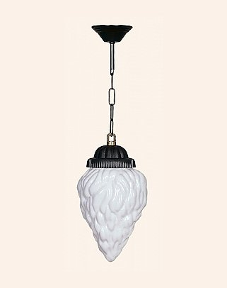 Y.A.6116 - Pendant Lighting Products