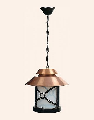 Y.A.12104 - Pendant Lighting Products