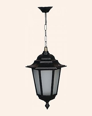 Y.A.12126 - Pendant Lighting Products