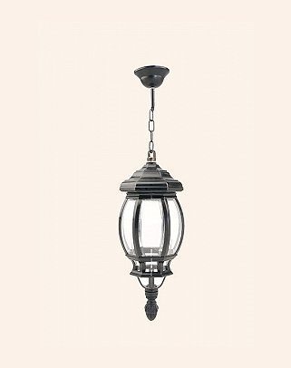Y.A.12148 - Pendant Lighting Products