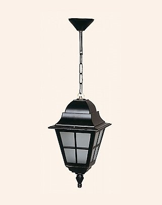 Y.A.12186 - Pendant Lighting Products