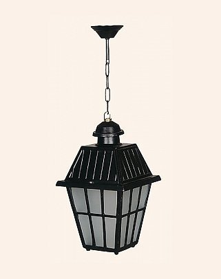 Y.A.12198 - Pendant Lighting Products