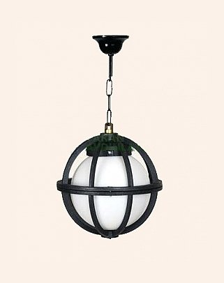 Y.A.12264 - Pendant Lighting Products