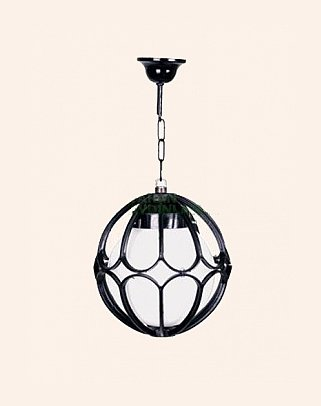 Y.A.12286 - Pendant Lighting Products