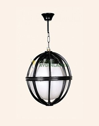 Y.A.12304 - Pendant Lighting Products