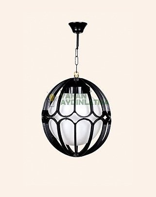 Y.A.12326 - Pendant Lighting Products