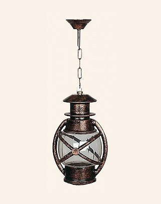 Y.A.12346 - Pendant Lighting Products