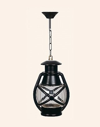 Y.A.12362 - Pendant Lighting Products