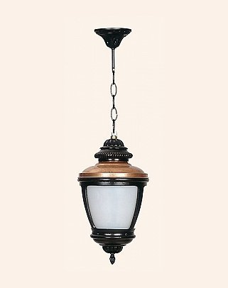 Y.A.12380 - Pendant Lighting Products