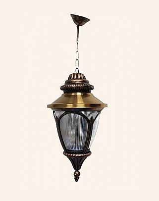Y.A.12396 - Pendant Lighting Products