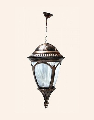 Y.A.12421 - Pendant Lighting Products