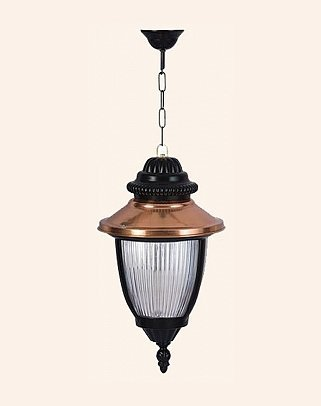 Y.A.12442 - Pendant Lighting Products