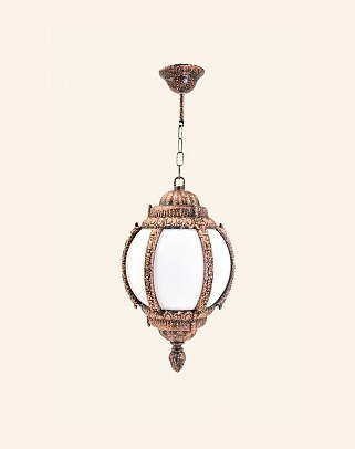 Y.A.6154 - Pendant Lighting Products