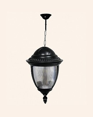Y.A.12468 - Pendant Lighting Products