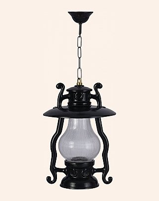 Y.A.12500 - Pendant Lighting Products