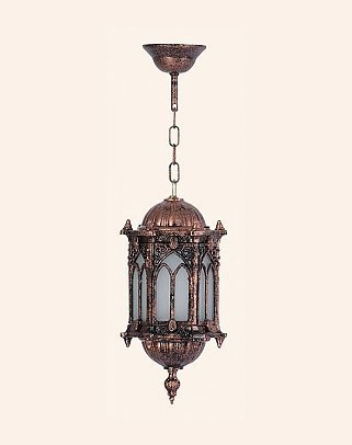 Y.A.12510 - Pendant Lighting Products