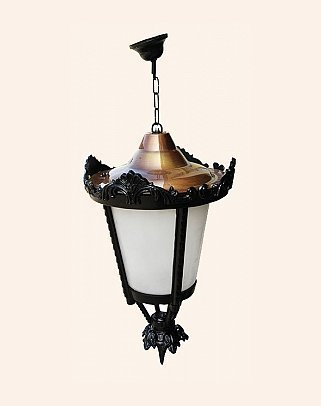 Y.A.70222 - Pendant Lighting Products