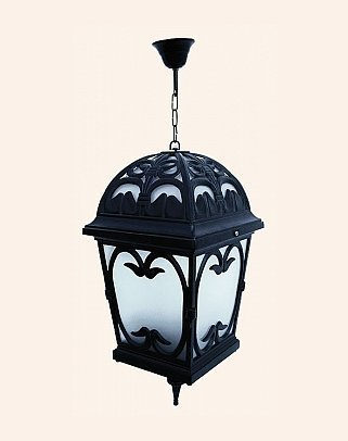 Y.A.70202 - Pendant Lighting Products