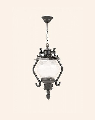Y.A.6184 - Pendant Lighting Products